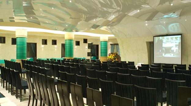 سالن اجتماعات هتل پارسیان اوین تهران-پارسیان اوین